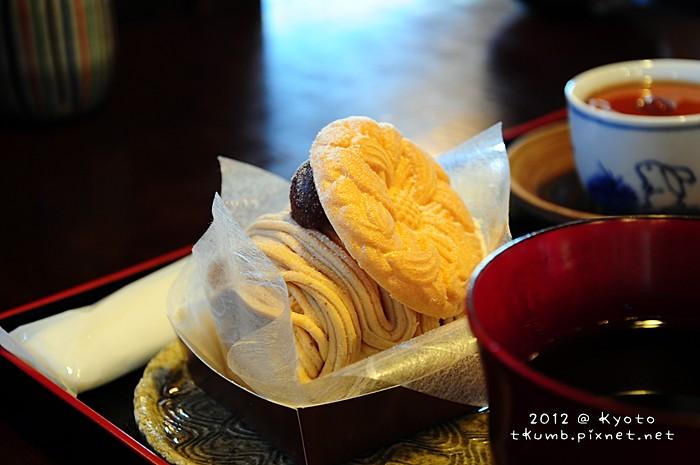 2012-10一乘寺中谷 (7).jpg