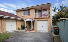 2/22 Old Bar Road, Old Bar NSW