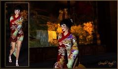 http://freestyleundefined.blogspot.com/2015/11/entice-d-by-sakura-geisha-in-red.html (rajones1669) Tags: fashion asian secondlife geisha roleplay freebies hunts entice slink styleundefined thetwistedtalehunt hongkongchineseredlightdistrictxian