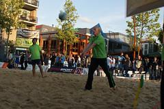Beach 2011 vr 053