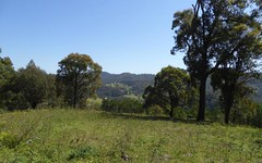 Lot 84 Mount View Road, Mount View NSW