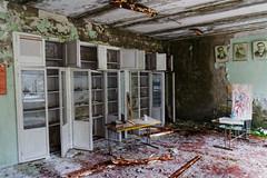 IMG_4877 (Mark Pf.) Tags: 1986 tschernobyl pripyat chornobyl radioactiv pripjat