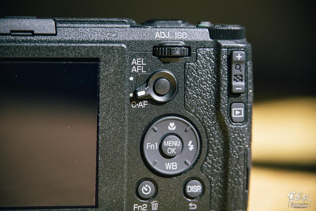 OG1A1206