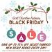 Girl Charlee Fabrics Black Friday Sale