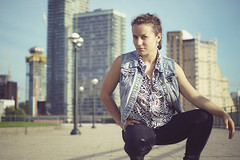 DSC00057-Alessia-01 (bobbygiggz) Tags: nightphotography portrait selfportrait color fashion video model gamma dancer business jeans hd beautifulcolors canarywharf beautifulgirls clog slog finance 4k tallbuildings atomos youtube 4kvideo nightlifeinlondon sonya99 bobbygiggz giveittomebabyfeatbgirlelettra