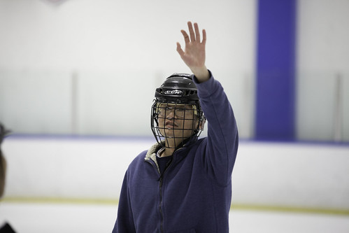 "BroomBall_2015-46 • <a style=""font-size:0.8em;"" href=""http://www.flickr.com/photos/23007797@N00/23202103695/"" target=""_blank"">View on Flickr</a>"