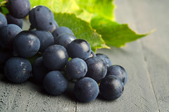 grapes (Food Photography Studio) Tags: autumn food fall fruit fresh grapes unprocessed