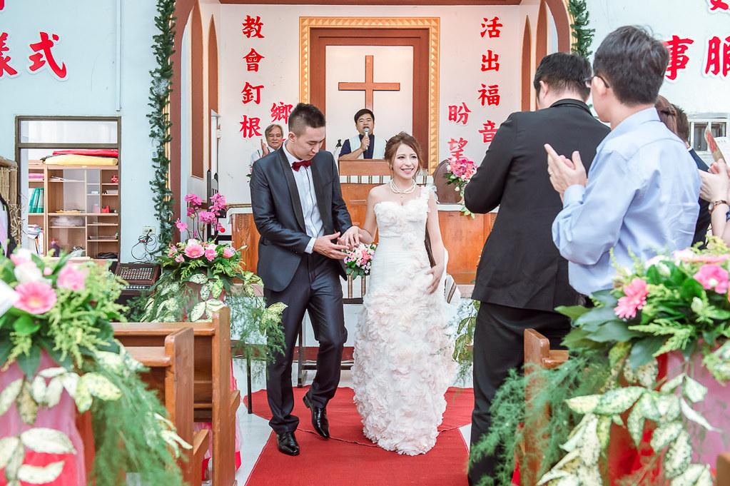 066那羅教會婚攝
