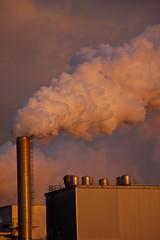 IMG_3572 (chemist72 (Pascal Teschner)) Tags: industry afternoon groningen sugarfactory hoogkerk aduarderdiep