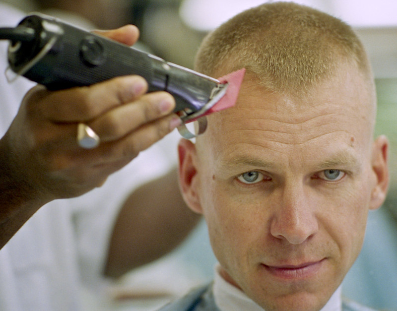 The Worlds Best Photos Of Barber And Fade Flickr Hive Mind
