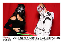 2016 NYE Party with MouseMingle.com (256)