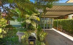 48 Gammell Street, Rydalmere NSW