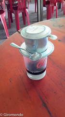(julius2084) Tags: cafe laos champasak paksong petitdej boloven giromondo