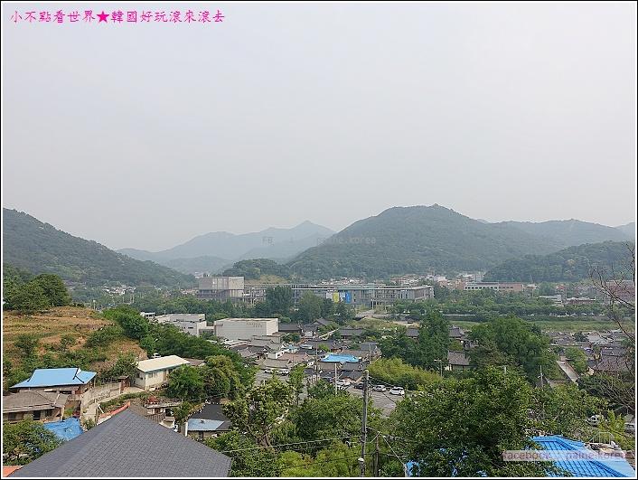 全州滋滿壁畫村 (36).JPG