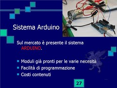 lezione1_027