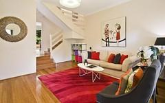 13/295 West Street, Cammeray NSW