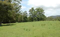 Lot 1 348 East West Road, Valla NSW