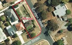 54 Antill Street, Queanbeyan NSW
