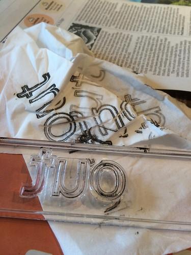 "dot /dash letterpress tests • <a style=""font-size:0.8em;"" href=""http://www.flickr.com/photos/61714195@N00/23815302520/"" target=""_blank"">View on Flickr</a>"