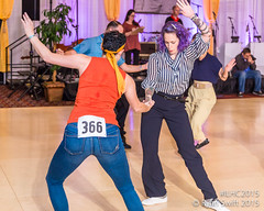 ILHC 2015 - Saturday (Swifty) Tags: dancing swing international hop championships lindyhop lindy 2015 ilhc internationallindyhopchampionships ilhc2015