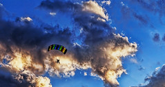 IMG_6671-72Ptzl1scTBbLG (ultravivid imaging) Tags: clouds canon colorful aircraft vivid imaging ultralight ultra sunsetclouds ultravivid canon5dmk2 ultravividimaging