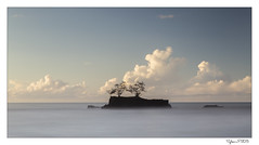 IMG_5002 (sylvain_p) Tags: longexposure water canon island eau turquoise ile lagoon pacificocean lee tahiti 6d frenchpolynesia lagon polariser expositionlongue gnd polynsie ocanpacifique polynesiefrancaise leefilter bigstopper 09gndsoftedge