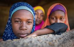 zanzibar (peo pea) Tags: africa leica school portrait zanzibar q ritratti ritratto reportage scuola
