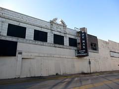 Vacant Building, East Saint Louis, Illinois (*hajee) Tags: urban decay slum ghetto
