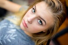 give you up (stephenvance) Tags: nikon d600 beautiful girl woman pretty portrait model actress dancer trinity tiffany