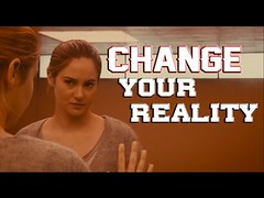 CHANGE YOUR REALITY Motivational Video http://youtu.be/-ow1Qfp7hUY (Motivation For Life) Tags: ifttt youtube motivation for life 2016 motivational video les brown new year change your beginning best other guy grid positive quotes inspirational successful inspiration daily theory people quote messages posters