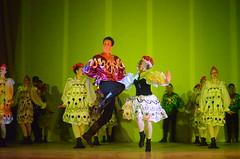 DSC_0607 (xavo_rob) Tags: xavorob rusia mosc mxico veracruz pozarica traje tpicode inerior artista gente danza