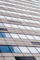IQ Quarter (Marishka_Sav) Tags: moscow russia construction moscowcity highrise buildings москвасити россия строительство небоскребы архитектура architecture modernarchitecture blackandwhite