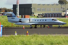 84-0085 (Bertski29) Tags: 840085 gateslearjet35ac21a gateslearjet35a gateslearjet learjet35a learjet lj35 c21a unitedstatesairforce usaf 86aw76as belfastinternationalairport belfastairport aldergrove bfs egaa businessjet businessaircraft privatejet bizjet corporatejet jetcorporate militaryaircraft miltaryjet aircraft airplane aviation planespotting