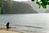 _BON9596_web (AlexDurok) Tags: trinidadtobago beaches sunset bluewater snorkelling rasta englishmansbaybeach ansefourmi turtlebeach arnosvalehotel angelretreat castarabay castararetreats mantaray sheppysautorental rainforest pigeonpoint englishman'sbay roxborough sandypointbeachclub