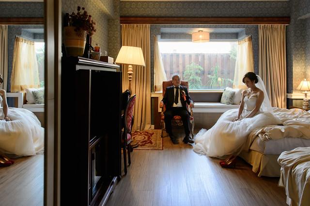 宜蘭婚攝,香格里拉婚攝,香格里拉冬山河渡假飯店,香格里拉冬山河渡假飯店婚宴,香格里拉冬山河渡假飯店婚攝,婚攝,婚攝推薦,婚攝紅帽子,紅帽子,紅帽子工作室,Redcap-Studio-32
