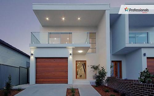 15B Allen Street, Canterbury NSW 2193