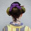 IMG_0503 (SALZ Tokyo) Tags: nihongami 日本髪 japanesehair