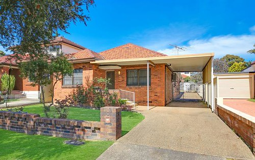 20 Rodgers Ave, Kingsgrove NSW 2208