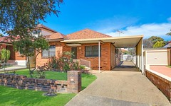 20 Rodgers Ave, Kingsgrove NSW