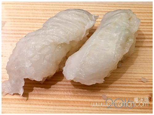 魚立食壽司15.jpg