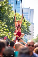 Buskerfest2015August (81 of 123).jpg (MikeyGorman) Tags: 2015 august buskerfest buskers kensingtonmarket streetart streetperformance toronto epilepsy festival juggling magic