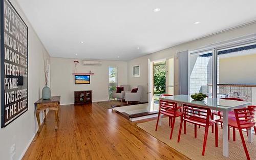 18 Coolangatta Avenue, Elanora Heights NSW 2101