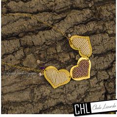 Chela Art Ps 22 copy (ChelaLizardo) Tags: chela lizardo khyrilaly khyra maracay dominguez dinamita creativa chl talento venezolano parque aragua diseo hecho en venezuela