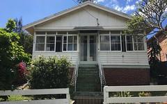 16 Daintrey Street, Fairlight NSW