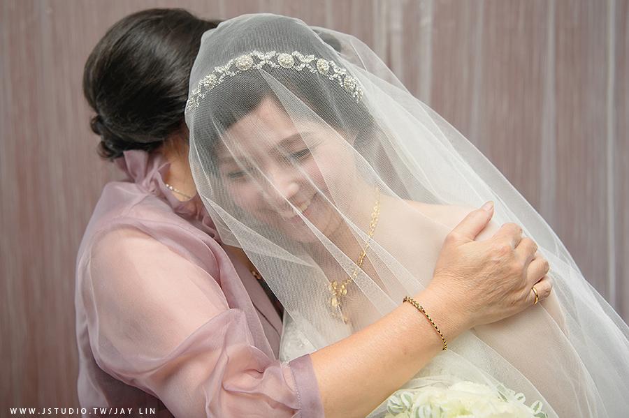 婚攝 星享道 婚禮攝影 戶外證婚 JSTUDIO_0083