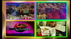 Eat Bulaga November 21 2016 Eat Bulaga November 21 2016 full episode replay. All for Juan, Juan for All Problem Solving Kalyeserye #ALDUBHeOrSheEat Bulaga! (also known as EB) is the longest running noon-time variety show in the Philippines produced by Tel (pinoyonline_tv) Tags: eat bulaga november 21 2016 full episode replay all for juan problem solving kalyeserye aldubheorsheeat also known eb is longest running noontime variety show philippines produced by tel flickr