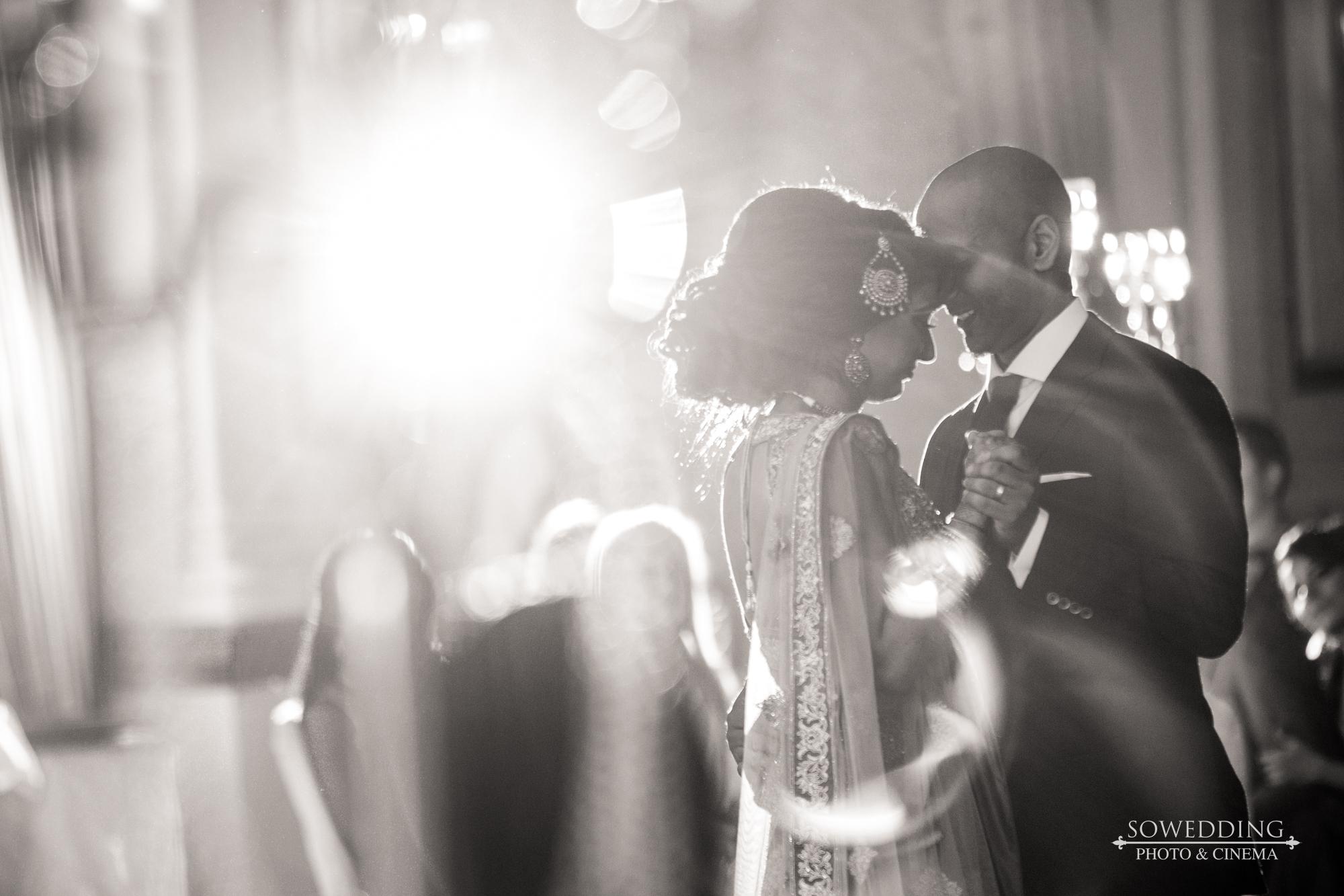 Serina&Bobby-wedding-HL-SD-0373