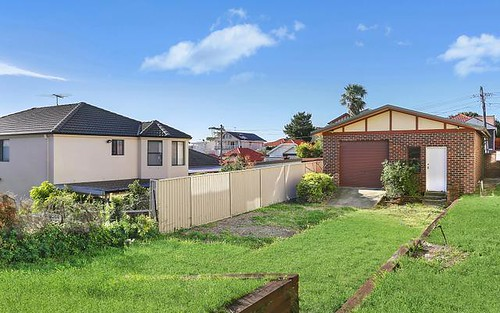 219 Boyce Road, Maroubra NSW 2035