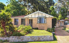 1/9 Cotswolds Close, Terrigal NSW