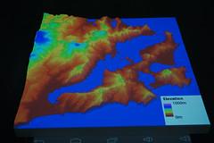 Art and Future_Engery_Climate_Cultures (7) (Dunedin_School_of_Art) Tags: dunedinschoolofart climatechange coal sealevelrise cleanair antarctica watershortage drought earthquakes